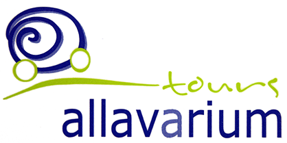 Allavarium Tours